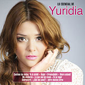Thumbnail for the Yuridia - Lo Esencial de Yuridia link, provided by host site