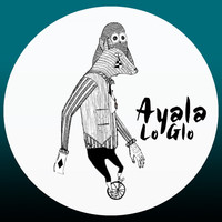 Thumbnail for the Ayala - Lo Glo link, provided by host site
