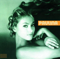 Thumbnail for the Paulina Rubio - Lo Haré Por Ti link, provided by host site
