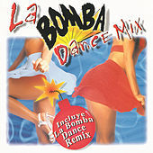 Thumbnail for the Paulina Rubio - Lo Hare Por Ti (remix) link, provided by host site