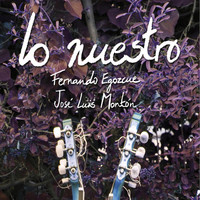 Thumbnail for the Jose Luis Monton - Lo Nuestro link, provided by host site