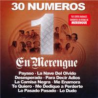 Thumbnail for the Miriam Cruz - Lo Pasado Pasado link, provided by host site