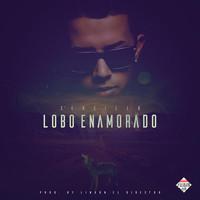 Thumbnail for the Sencillo - Lobo Enamorado link, provided by host site