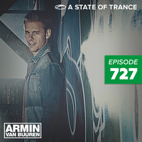 Thumbnail for the Phil Taylor - Locked Up (ASOT 727) - Indecent Noise Edit link, provided by host site