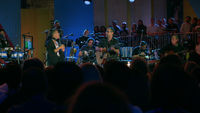 Thumbnail for the Los Auténticos Decadentes - Loco (Tu Forma de Ser) [Mtv Unplugged] link, provided by host site