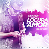 Thumbnail for the Manuel2Santos - Locura de Amor (Vallenato) link, provided by host site