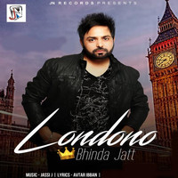 Thumbnail for the Bhinda Jatt - Londono link, provided by host site