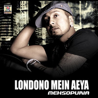 Thumbnail for the Mehsopuria - Londono Mein Aeya link, provided by host site