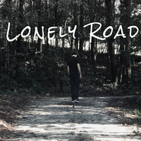 Thumbnail for the Existence - Lonely Road link, provided by host site