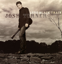 Thumbnail for the Josh Turner - Long Black Train link, provided by host site