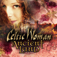 Thumbnail for the Celtic Woman - Long Journey Home link, provided by host site
