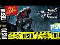 Thumbnail for the A Boogie Wit da Hoodie - Look Back At It (Tiësto and SWACQ Remix) link, provided by host site