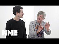 Thumbnail for the We Are Scientists - Look back on 'With Love & Squalor' link, provided by host site