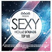 Thumbnail for the Pierre Ravan - Look Inside (Warren Clarke Audio Sumo Vocal Mix) link, provided by host site