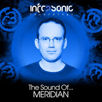 Thumbnail for the Andy Tau - Looking Back - Meridian Remix link, provided by host site