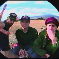 Thumbnail for the Beastie Boys - Looking Down The Barrel Of A Gun link, provided by host site