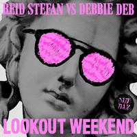 Thumbnail for the Reid Stefan - Lookout Weekend link, provided by host site