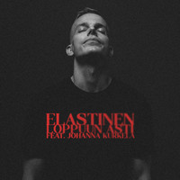 Thumbnail for the Elastinen - Loppuun Asti link, provided by host site