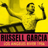 Thumbnail for the Russell Garcia - Los Angeles River 1956 link, provided by host site