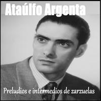 Thumbnail for the Pablo Luna - Los Cadetes de La Reina, Intermedio link, provided by host site