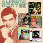 Thumbnail for the Alberto Cortez - Los link, provided by host site