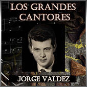Thumbnail for the Jorge Valdez - Los Grandes Cantores link, provided by host site