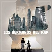 Thumbnail for the Aposento Alto - Los Hermanos Del Rap link, provided by host site