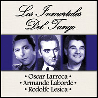 Thumbnail for the Oscar Larroca - Los Inmortales del Tango link, provided by host site