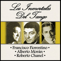 Thumbnail for the Francisco Fiorentino - Los Inmortales del Tango link, provided by host site