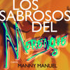 Thumbnail for the Manny Manuel - Los Sabrosos del Merengue - Canta Manny Manuel link, provided by host site