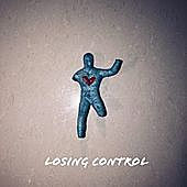 Thumbnail for the Luther Vandross - Losing Control link, provided by host site