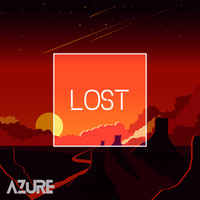Thumbnail for the Azure - Lost link, provided by host site