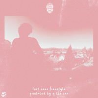 Thumbnail for the WebsterX - Lost Ones Freestyle link, provided by host site
