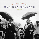 Thumbnail for the Randy Newman - Louisiana 1927 (with Members of the New York Philharmonic) link, provided by host site
