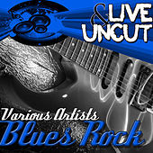 Thumbnail for the Savoy Brown - Louisiana Blues link, provided by host site