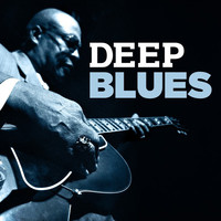 Thumbnail for the Muddy Waters - Louisiana Blues link, provided by host site