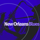 Thumbnail for the Little Brother Montgomery - Louisiana Blues, Pt. 2 link, provided by host site