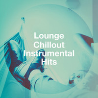 Image of Café Chillout Music Club linking to their artist page due to link from them being at the top of the main table on this page