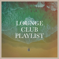 Thumbnail for the Café Chillout Music Club - Lounge Club Playlist link, provided by host site