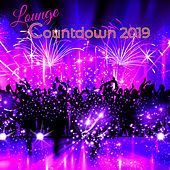 Thumbnail for the Italian Chill Lounge Music Dj - Lounge Glory link, provided by host site