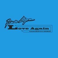 Thumbnail for the Dua Lipa - Love Again (GARABATTO Remix) link, provided by host site