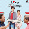 Thumbnail for the Jaidev Kumar - Love Exchange (Original Motion Picture Soundtrack) link, provided by host site