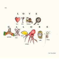 Love galore 0b6e2afa 0094 4a5f b1a5 eb12dfd95dc4 thumb