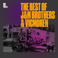 Thumbnail for the Aki Bergen - Love Honey, Love Heartache - J&M Brothers & Vicmoren Remix link, provided by host site