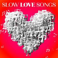 Thumbnail for the Whitesnake - Love Is Blind link, provided by host site
