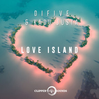 Thumbnail for the Difive - Love Island link, provided by host site