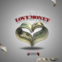 Thumbnail for the Lou Kang - Love Money link, provided by host site