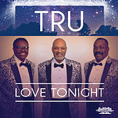Thumbnail for the Tru - Love Tonight link, provided by host site