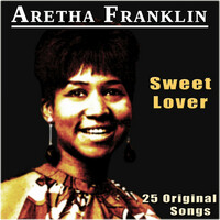 Thumbnail for the Aretha Franklin - Lover, Come Back to Me link, provided by host site