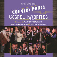 Thumbnail for the Gaither Vocal Band - Loving God, Loving Each Other - Live link, provided by host site